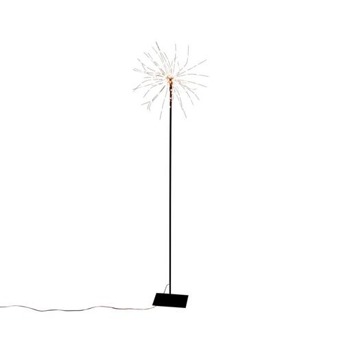 190126_Sputnik-Fuss-160LED-125-40cm