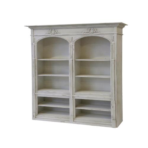 Bücherregal-41226-01-weiß-500x500-300