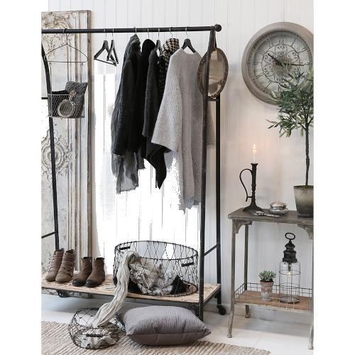 Garderobe-rollbar-41363-24-bunt-500x500-300