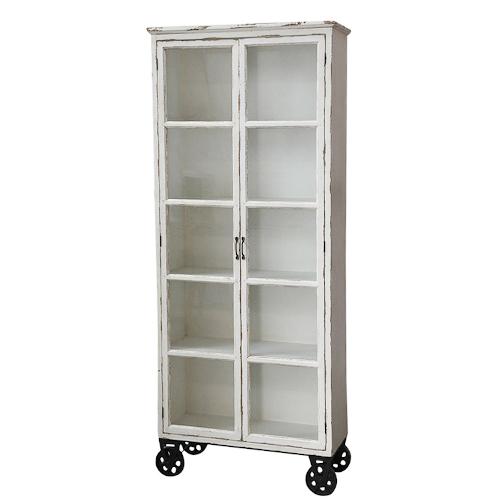 Schrank-2-Glastüren-weiß-40252-weiß-500x500-300