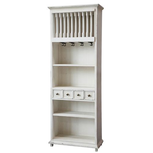 Schrank-weiß-Geschirrfächer-40250-weiß-500x500-300