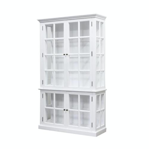 Schrank-weiß-Glaskasetten-40202-weiß-500x500-300