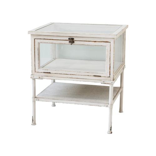 Vitrine-weiß-Glasklappe-41349-weiß-500x500-300