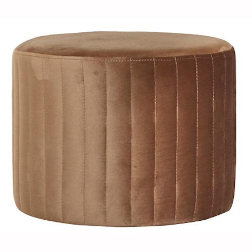 Couch-Tisch_40255-04_D40-H30-01_500x500-300