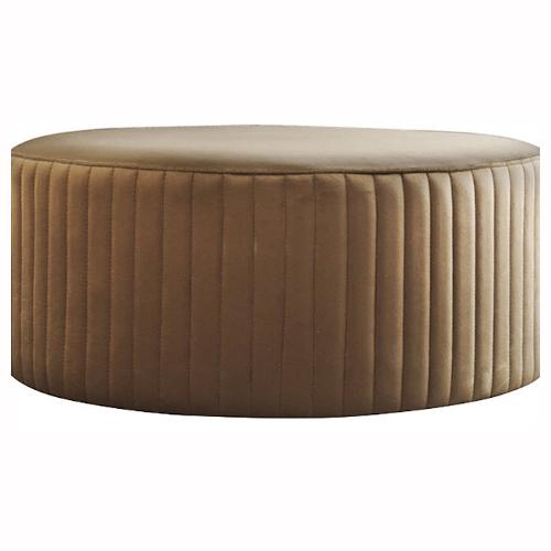 Couch-Tisch_40256-04_D85-H35-01_500x500-300