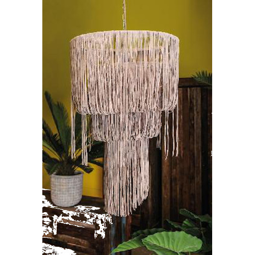 Renzo beige leather ceiling lamp 2 layer-02_500x500-72