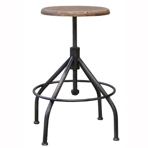 Stuhl-Metall-Holz_41412-00_D40-H50-01_500x500-300