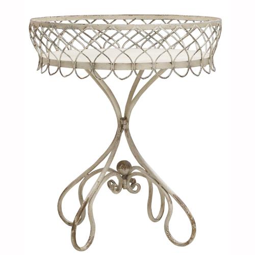 Table-wite-fil-de-fer-edge_41403_D54-H64cm-01_500x500-272