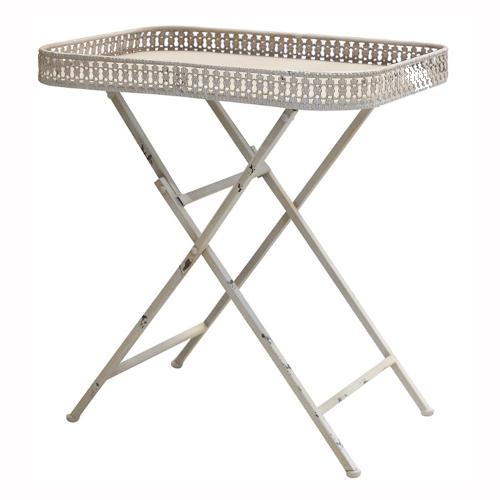 Table-wite-lace-edge_41395_L54-B39-H59cm-01_500x500-300