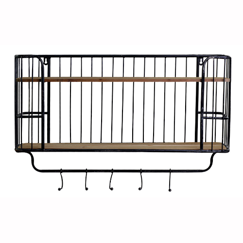 Wandregal-Metal-Holz_41428_24_L72-B20-H45-01_500x500-293